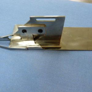 Приспособление для автомата карман в листочку T828-42-127KL/C
