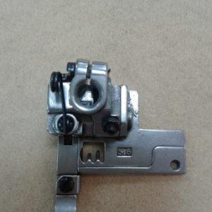 Лапка Maxdo 500-02 257321-A56 5,6мм