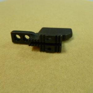 Двигатель ткани Juki 3128 102-38103 5,6мм