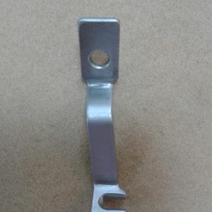 Лапка левая Juki 1850 (20х4 мм)