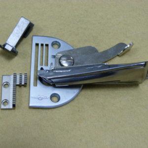 Приспособление А10 18мм (11/16′)' в четыре сложения