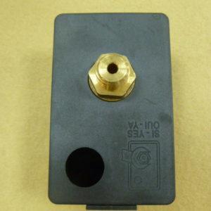 Rotondi Датчик давления 4,5 bar для парогенератора IGOS 4/25 (13011003)