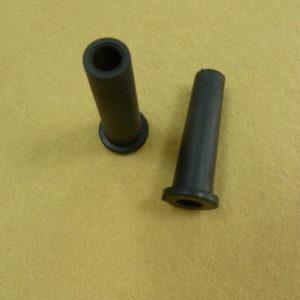 Bieffe Защита кабеля AR69