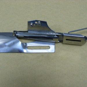 Окантователь на распошив. (4 слож) KHF 57B (2″ — 5/8″) (51 — 16 мм)