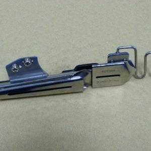 Окантователь на распошив. (4 слож) KHF 62B (1-3/16″ — 5/16″) (30 — 8 мм)