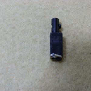 Иглодержатель правый Juki LH-1182 В1402-528-F 6,4 мм
