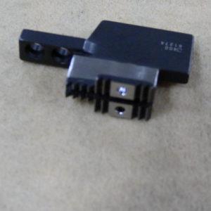 Двигатель ткани 400-61274 Juki LH-3528-7 6,4 мм