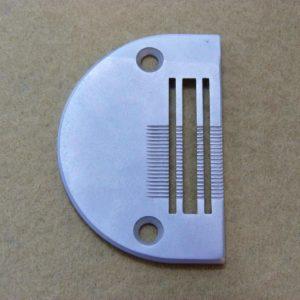 Пластина игольная Juki B1109-041-FOO