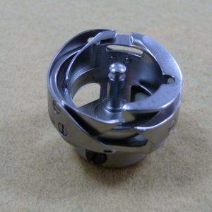 Челночный комплект JZ HSH-7,94BTR