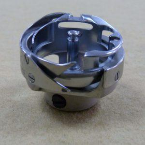 Челночный комплект JZ HSM-A (6-7)