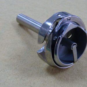 Челночный комплект JZ 872 (HG12M(BR))