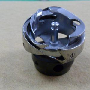 Челночный комплект JZ 3823