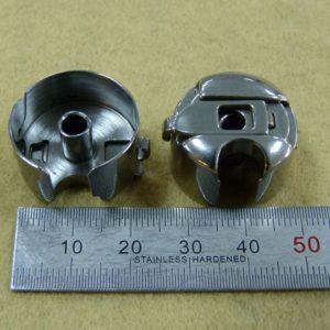 Шпульный колпачок JZ BC-DB1
