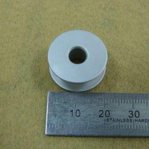 Шпуля JZ алюминиевая 40264A