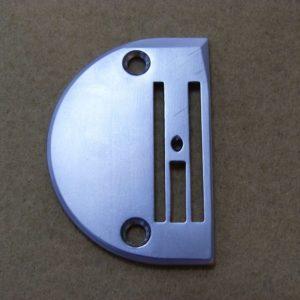 Пластина игольная JZ B1109-555-HOO