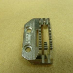 Двигатель ткани JZ 111860-0-01
