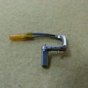 Петлитель JZ ME28A