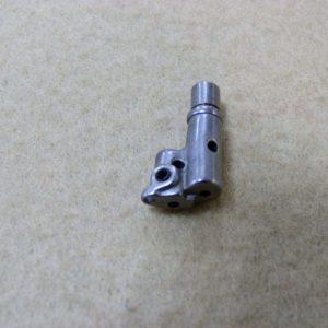 Иглодержатель JZ Juki 6716 121-49803 3,2 мм