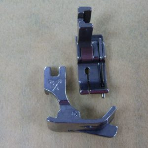 Лапка для отстрочек JZ SP-18 1/4 6,4мм