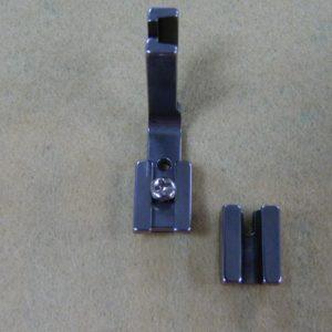 Лапка для сбаривания JZ S950