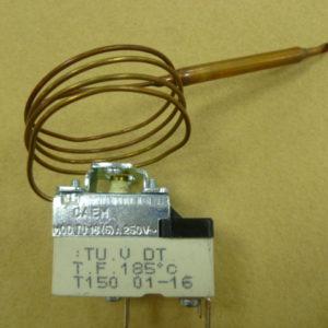 Lelit Термопредохранитель CD 348/185