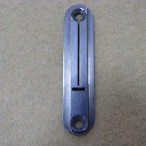 Пластина игольная Schmetz HE-800H S51248-101 (петельная)