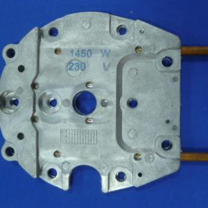 Rotondi Тэн к парогенератору Mini 4 3067045