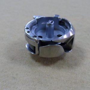 Челночный комплект JZ HPF 490/HPF 470 (колонковая)