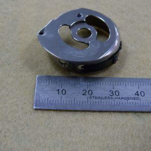 Шпульный колпачок JZ CP-G12MC(1)