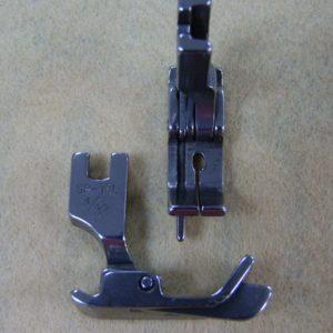 Лапка для отстрочек JZ SP-18L 3/32 2,4мм