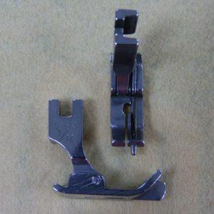Лапка для отстрочек JZ SP-18 1/32 0,8мм