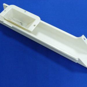 Короб для обрези ткани JZ-71731