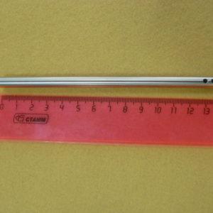Игловодитель JZ Maxdo 5550 GZ432H