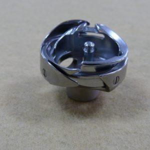 Челночный комплект DSH-PF335