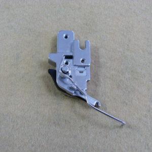 Адаптер лапки Juki MO-654