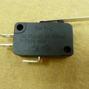 Микропереключатель B180E