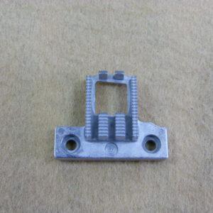 Рейка зубчатая Aurora 7030, Bernette 65-92