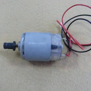 Мотор основной Brother NV-800/1100/1300/1800/2600