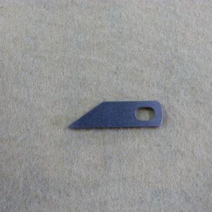 Нож нижний Aurora, Brother 3034D, 4234D