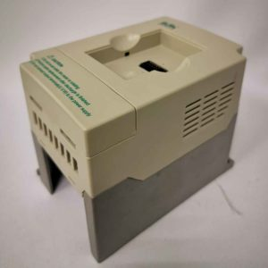 Инвертор BK-900
