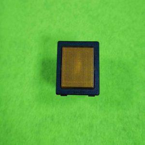 Bieffe Индикатор AR111