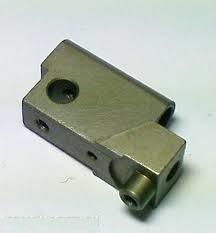 Корпус игловодителя 02-32 (KF32) Maxdo757