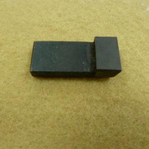 Нож ответный HF-100/125 04.03A.05