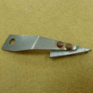 Нож ответный B24 для YJ-70