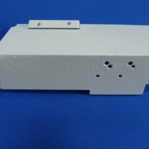 Крышка 250033-PD (Maxdo 500-02)