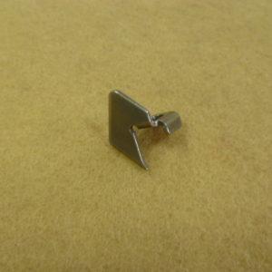 Носик лапки Siruba F007J P2436-2C