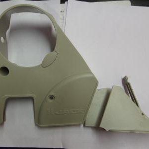 Защита на маховик GR3415 Jack 5550