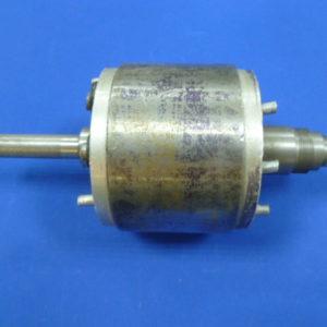 Ротор DZC-103 ZC-MIV-1.2