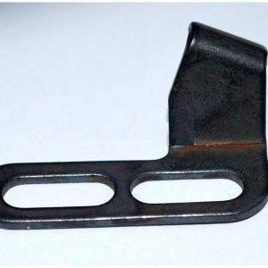 Пластина сжатия ножниц Juki 771 B2020-771-OOA