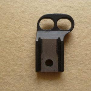 Державка ножа Juki 761 B2701-761-000